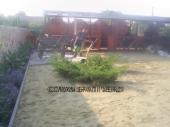 Amenajari Gradini - 10016 Amenajari Gradini