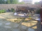 Amenajari Gradini - 10017 Amenajari Gradini