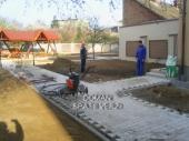 Amenajari Gradini - 10020 Amenajari Gradini