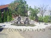 Amenajari Gradini - 10021 Amenajari Gradini