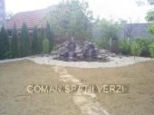 Amenajari Gradini - 10022 Amenajari Gradini