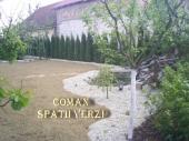 Amenajari Gradini - 10023 Amenajari Gradini