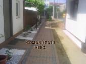 Amenajari Gradini - 10032 Amenajari Gradini