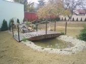 Amenajari Gradini - 10046 Amenajari Gradini
