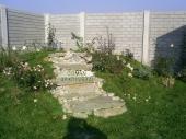 Amenajari Gradini - 10054 Amenajari Gradini