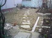 Amenajari Gradini - 10061 Amenajari Gradini