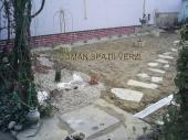 Amenajari Gradini - 10062 Amenajari Gradini