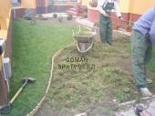 Amenajari Gradini - 10066 Amenajari Gradini