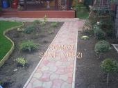 Amenajari Gradini - 10070 Amenajari Gradini