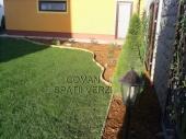 Amenajari Gradini - 10075 Amenajari Gradini