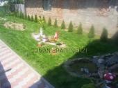 Amenajari Gradini - 10112 Amenajari Gradini