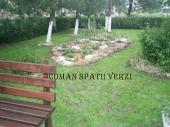 Amenajari Spatii Verzi - 10037 Amenajari Spatii Verzi