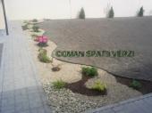 Aranjamente Plante Cu Piatra Scoarta Ornamentala - 10012 Aranjamente Plante Cu Piatra Scoarta Ornamentala