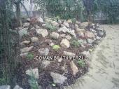 Aranjamente Plante Cu Piatra Scoarta Ornamentala - 10049 Aranjamente Plante Cu Piatra Scoarta Ornamentala