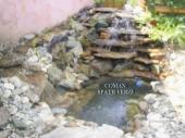 Constructie Iazuri Cascade Cursuri De Apa - 10043 Constructie Iazuri Cascade Cursuri De Apa