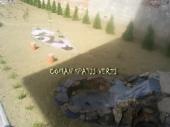 Constructie Iazuri Cascade Cursuri De Apa - 10047 Constructie Iazuri Cascade Cursuri De Apa
